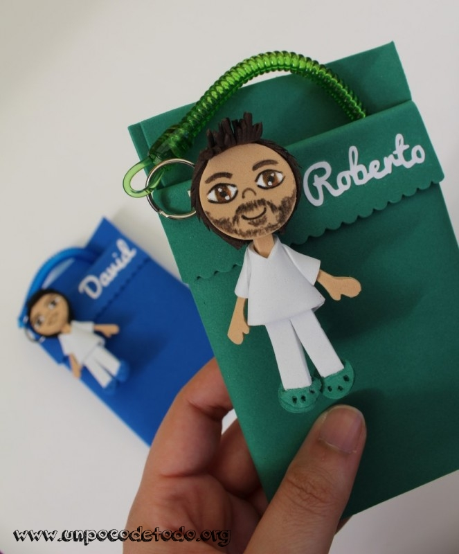 bd2a47a03eb Un poco de todo.org - Salvabolsillos para enfermeros de David y Roberto